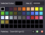 wiki:palette_interface.png