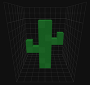 wiki:cactus_object_02.png