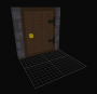 wiki:door_example_02_closed.png
