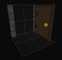 wiki:door_example_02_open.png